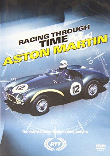 racing-through-time-aston-martin-dvd