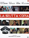 Brutta Copia [IT Import] kostenlos online stream