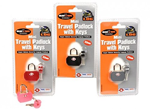 travel-log-tsa-mini-travel-padlock