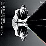 Duke Ellington: An Intimate Piano Session (Audio CD)