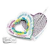 Tease & Please 02064 - Herz für Frischverliebte