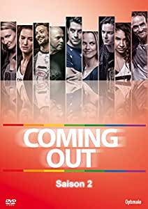 Coming out, saison 2