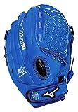 "Mizuno GPP1150D2 MVP Prospect Youth Baseball Glove, 11.5"""