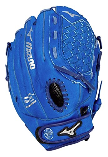 Mizuno (mizd9 gpp1150d2YTH Prospect Jugend Baseball Handschuh, 29,2cm