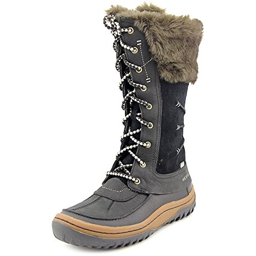 Merrell-Decora-Prelude-Waterproof-Womens-Snow-Boots