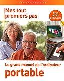 Telecharger Livres MES TT PREM PAS GD MAN ORD POR (PDF,EPUB,MOBI) gratuits en Francaise