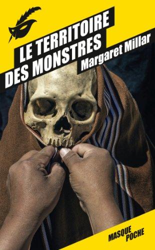 Le Territoire des monstres