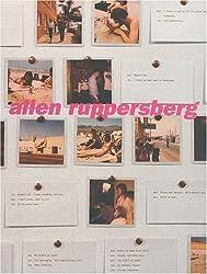 Allen Ruppersberg : Where is Al ?