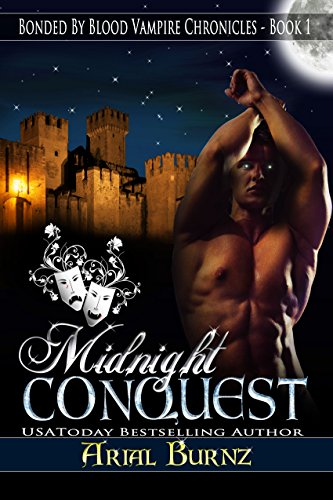 midnight-conquest-bonded-by-blood-vampire-chronicles-book-1