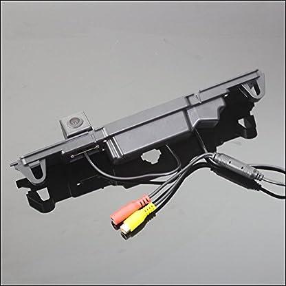 HDMEU-Super-Starlight-Pro-Definition-Trger-Kamera-170-Weitwinkel-Universal-Nachtsicht-hintere-Ansicht-Kamera-IP68-Rckkamera-fr-Yaris-2006-to-2012