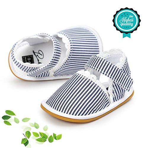 Zapatos-de-Beb-Morbuy-Unisexo-Zapatos-Bebe-Primeros-Pasos-Verano-Recin-nacido-0-18-Mes-Beb-Casual-Verano-Zapatos-Suela-Blanda-Zapatillas-Antideslizante-Sandalias
