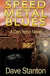 Speed Metal Blues: Volume 3