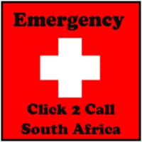 Emergency Click to Call South Africa