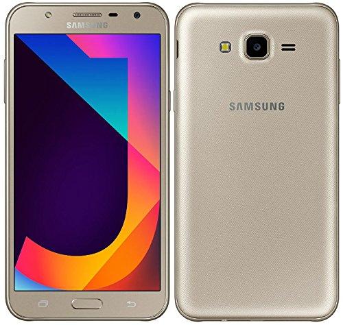 Samsung Galaxy J7 Nxt 32GB Gold