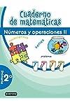 https://libros.plus/cuaderno-de-matematicas-2o-primaria-numeros-y-operaciones-ii/