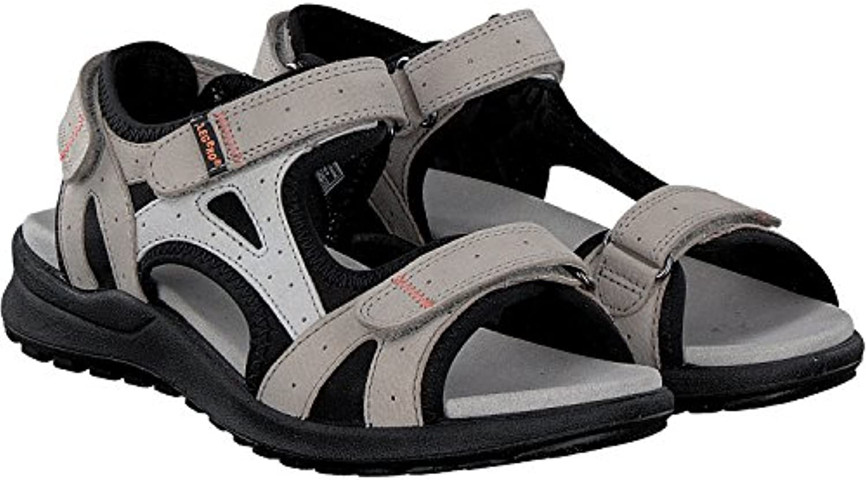 14°cristal gris, (14°cristal) 8-00732-14  Venta de calzado deportivo de moda en línea