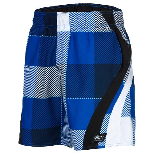 O'Neill Homme Boardshort PM Grinder Mgi bleu