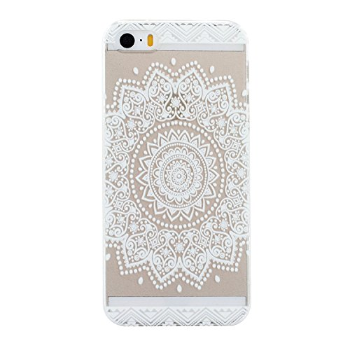 MOONCASE pour Apple iPhone 5C Case Coque Hard Housse Case Etui Cover Shell X10 X02 #1214