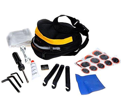 bicycle-gear-871125284333-kit-riparazione-per-bicicletta-24-pezzi-nero