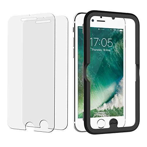 pellicola-protettiva-iphone-7-plus-jetech-pacco-da-2-vetro-temperato-pellicola-per-apple-iphone-7-pl