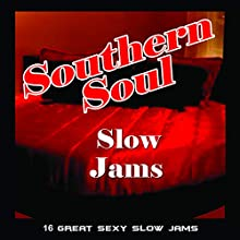 Southern Soul Slow Jams (Various Artists) [Import USA]