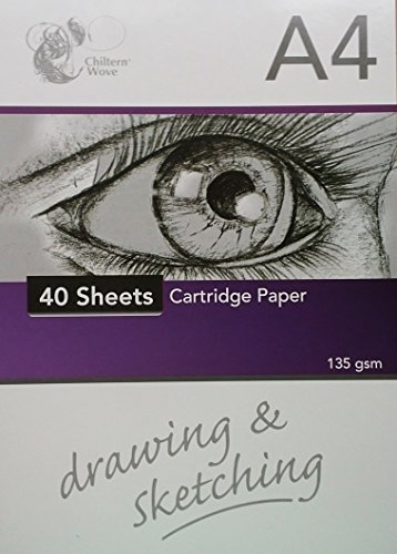 60-sheets-of-a4-135gsm-cartridge-paper-2-packs-of-30