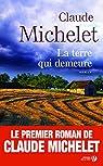 La Terre qui demeure par Michelet