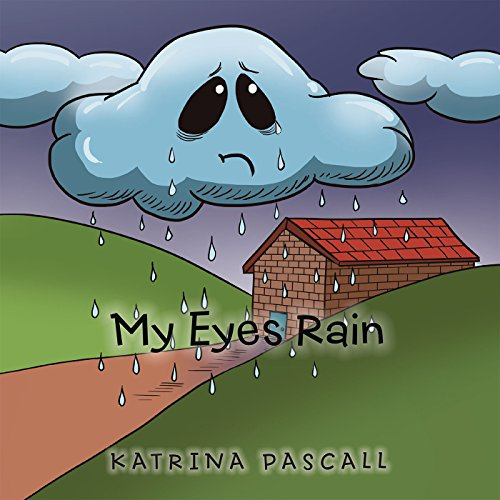 my-eyes-rain-english-edition