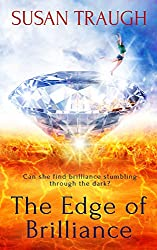 The Edge of Brilliance: (A Young Adult Fiction Novel)