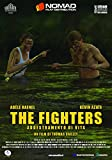 Locandina The Fighters (DVD)