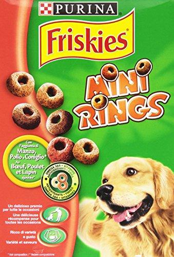 friskies-mini-rings-alimento-complementare-per-cani-adulti-con-laggiunta-di-manzo-pollo-e-coniglio-5