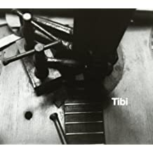 Tibi by Paolo Angeli