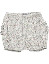 Wheat Baby Shorts Sally, Pantalones Cortos para Bebés