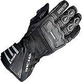 Richa Cold Protect GTX glove black M