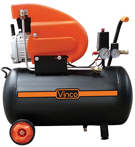 VINCO SRL Compressore Lt 24