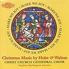 Make We Joy-Music for Christmas