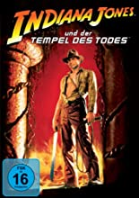 Indiana Jones 2 - Tempel Des Todes hier kaufen