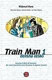 Train Man, Band 1