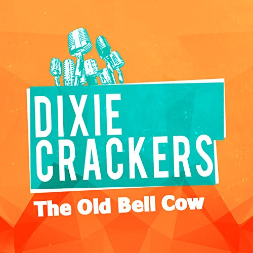 The Old Bell Cow