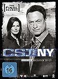 CSI: Season 9.2: The kostenlos online stream