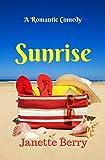 Banana Boat Beach Boats - Best Reviews Guide