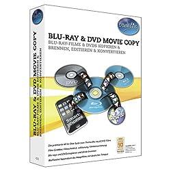 von bhv Distribution GmbHPlattform:Windows XP /  Vista /  7(3)1 AngeboteabEUR 59,99