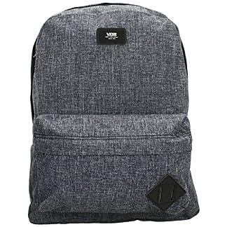51t8SAc%2BmrL. SS324  - Vans Mochila Tipo Casual Old Skool II Backpack