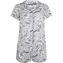 Primark Pijama - para Mujer
