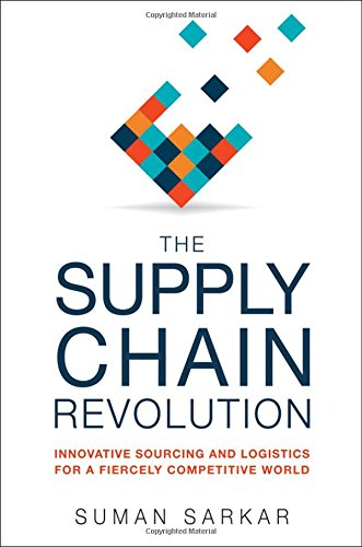 the-supply-chain-revolution-innovative-sourcing-and-logistics-for-a-fiercely-competitive-world-agenc