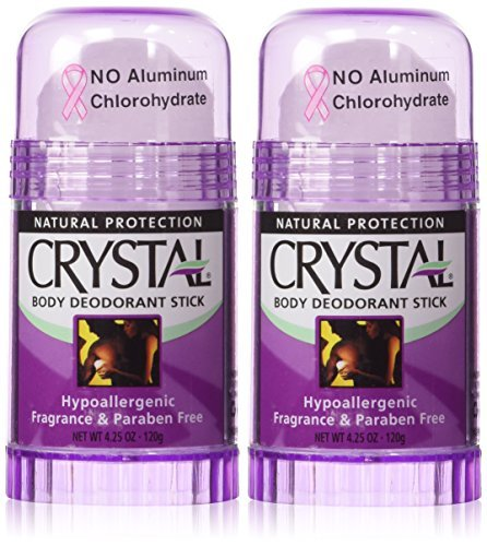 crystal-body-deodorant-stick-deodorants-and-antiperspirants2pack-by-kitchen