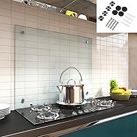 Suchergebnis auf Amazon.de für: spritzschutz wand: Küche, Haushalt ...