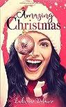 Amazing christmas par Delaune