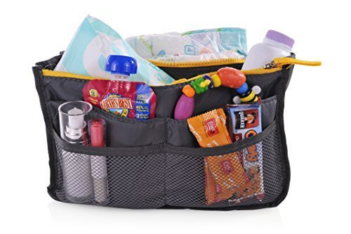 q-bit-by-sharkskinzz-handbag-organizer-and-travel-tote-lets-you-instantly-switch-from-one-bag-to-ano