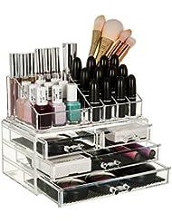 Nail art sets amazon 1 48 of 4310 results for beauty nail care nail design nail art accessories nail art sets prinsesfo Gallery